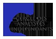 Le Cercle – Cercle des Analystes Indépendants